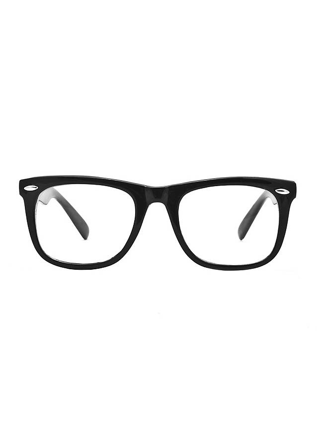 wie man serch suche nach original Los Angeles Nerdbrille